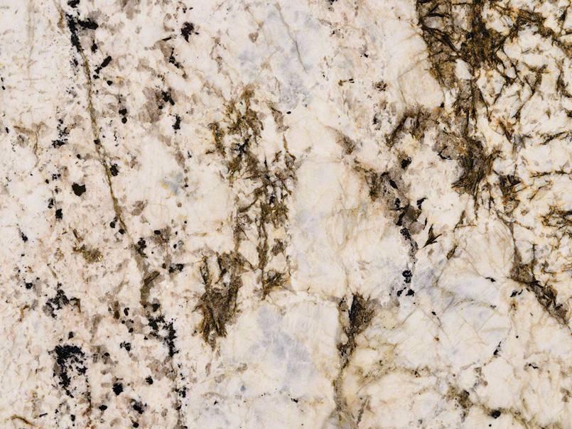 Granite Group A Granite Mill